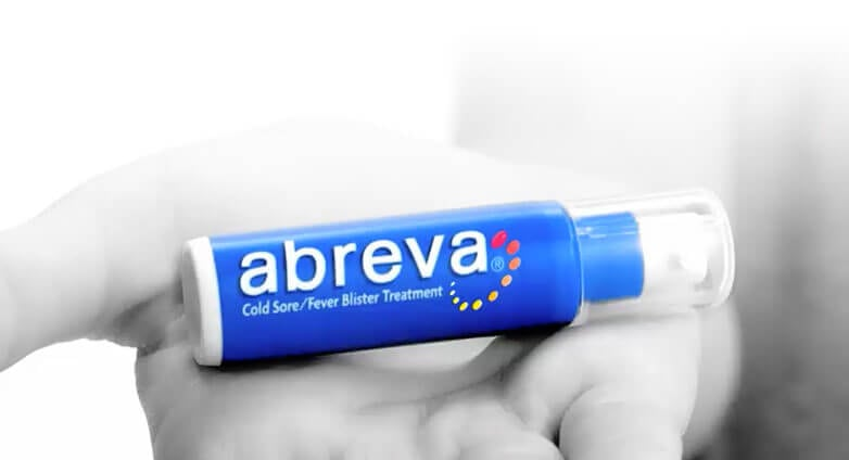 Abreva Review – Does It Really Work For Cold Sores? - How To