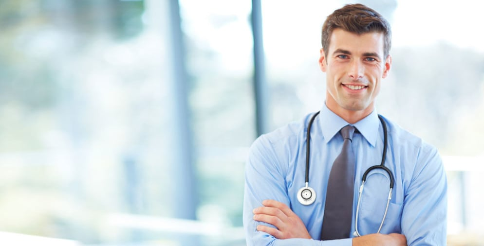 carmex cold sore treatment review