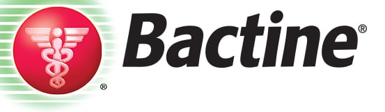 bactine for cold sores
