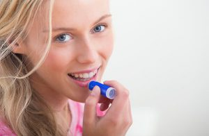 Cold Sore Remedies THAT WORK