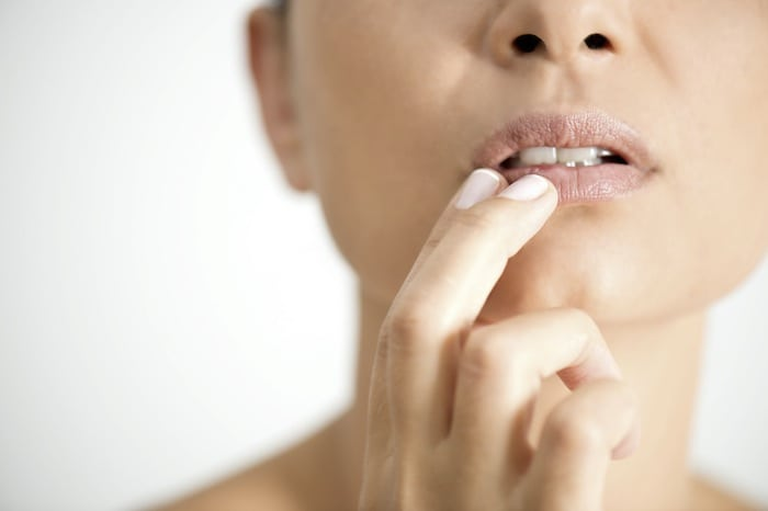 How Arginine Can Trigger Cold Sore Outbreaks